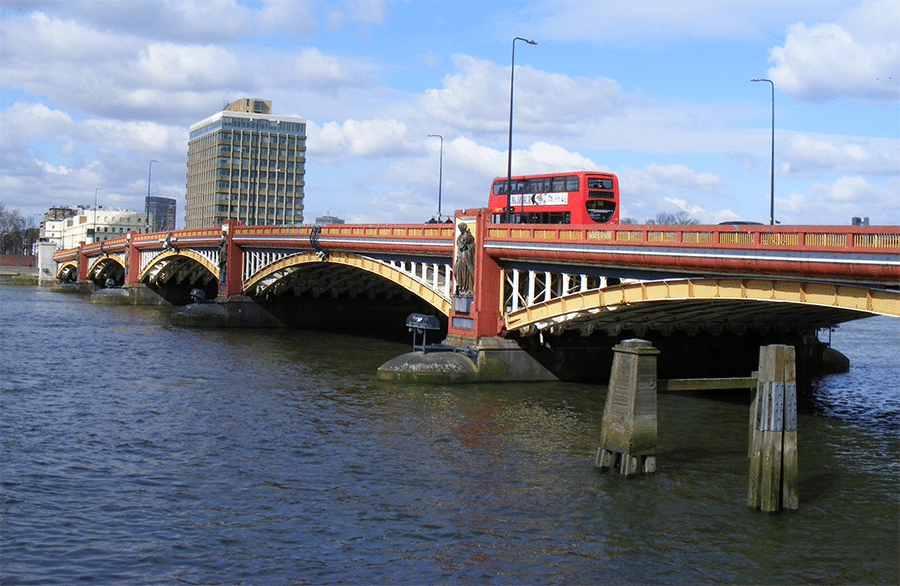 vauxhall-bridge